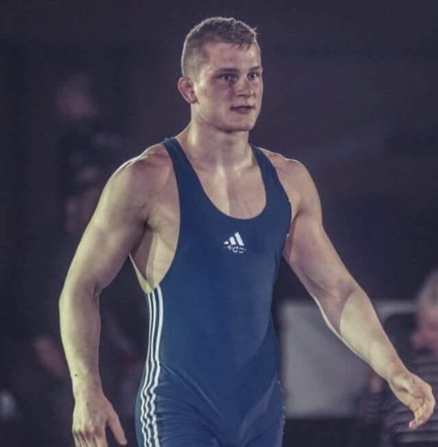 Krzysztof Niklas