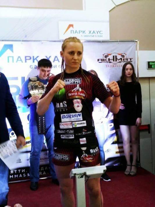 Marta Waliczek