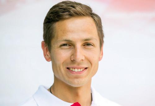 Artur Mikołajczewski
