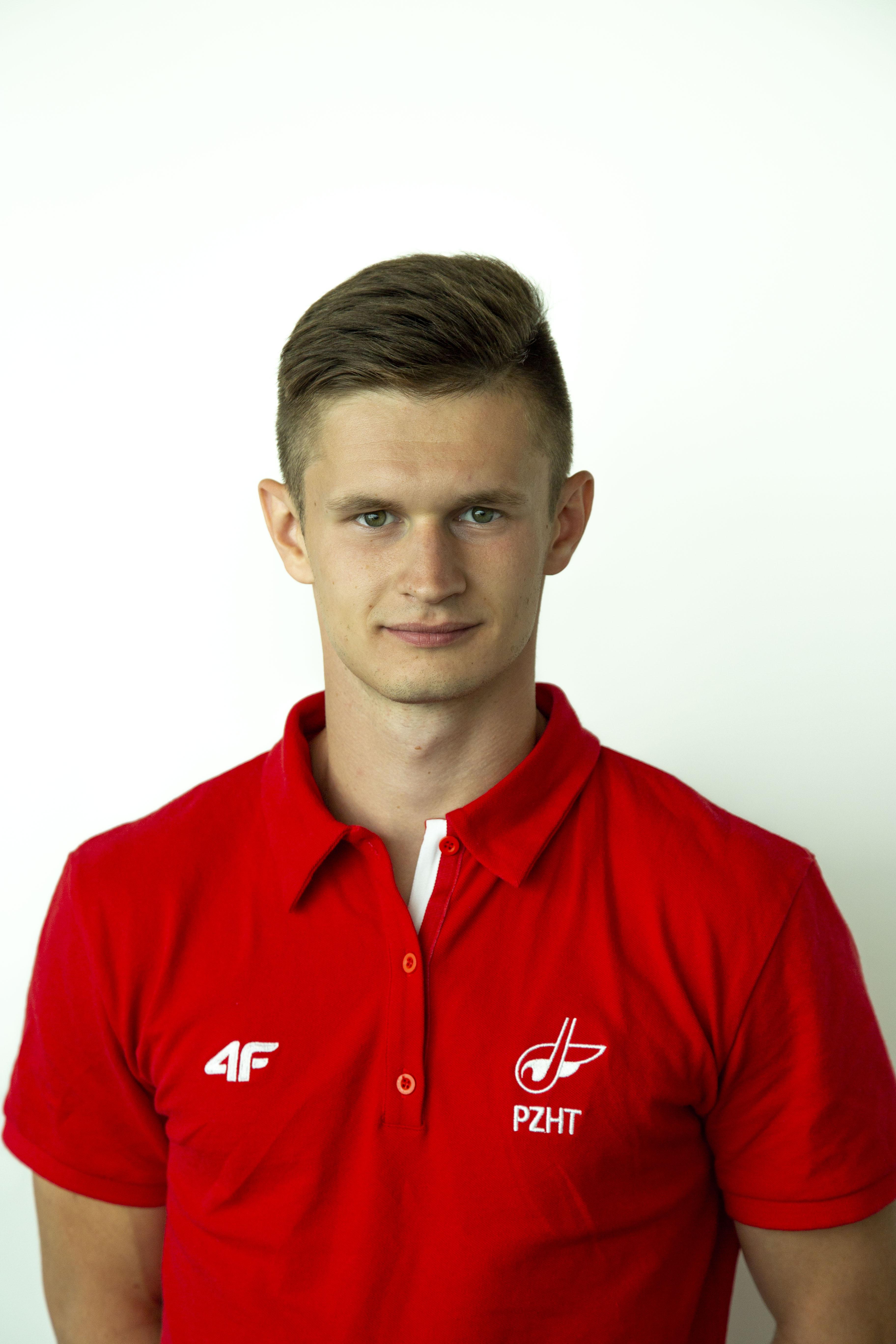 Mateusz Nowakowski