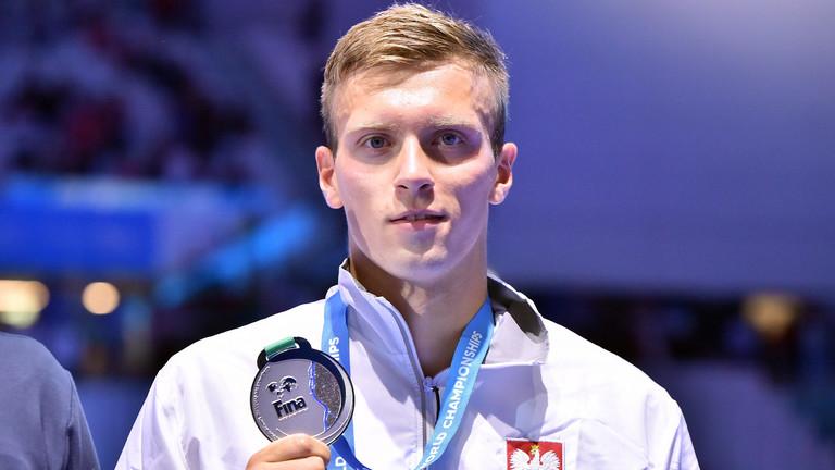 Wojciech Wojdak