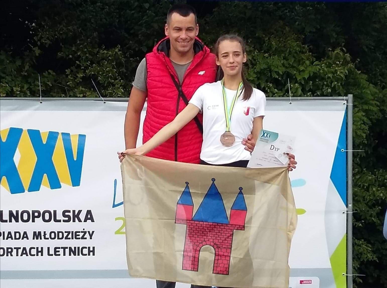 Julia Pawełczyk